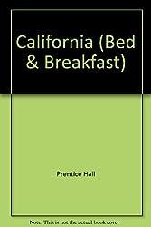 California (Bed & Breakfast)