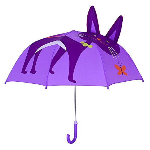 Age And Weight For Umbrella Strollers - 5