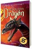 La Busqueda del Dragon, Anne McCaffrey, 8496940543