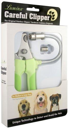 Dogmatic Careful Clipper Large Scissors Style