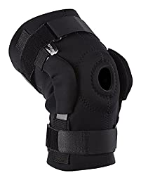 Futuro  Hinged Knee Brace, Adjustable