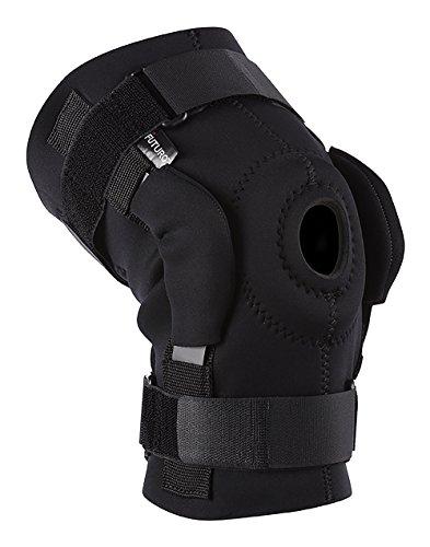 Futuro Hinged Knee Brace Adjustable