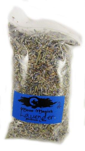 Lavender Raw Herb - Lavender Herb