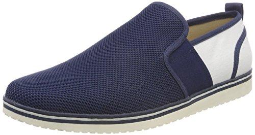 Tetterton Uomo It Sneaker Navy Infilare Call 2 Blu Spring EU qSPwAwn7t