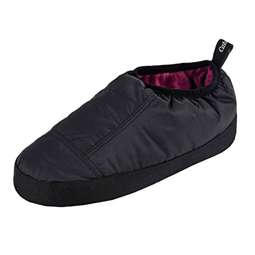 insulated booties women - 5