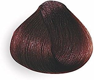 Lungavita Color Tinte para cabello caoba medio n.º 16 ...