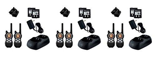 motorola 2 way radios long range - 5