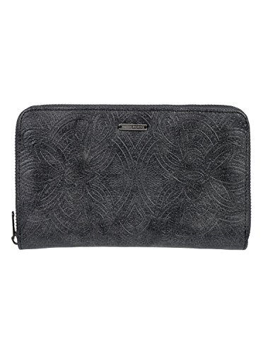 Won My Heart Wallet Wallet, ANTHRACITE, One Size