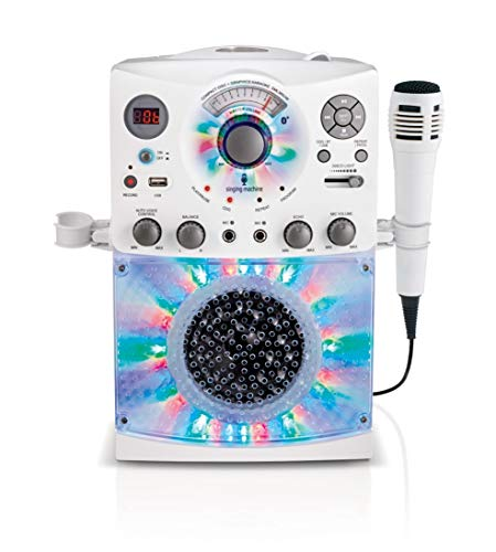 10 best microphone for kids karaoke machine