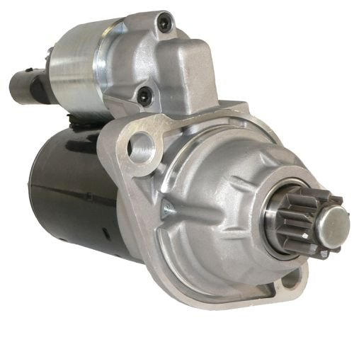 db-electrical-sbo0189-new-starter-for-20l-20-audi-a3-06-07-08-09-10-11-12-13-14-2006-2007-2008-2009-
