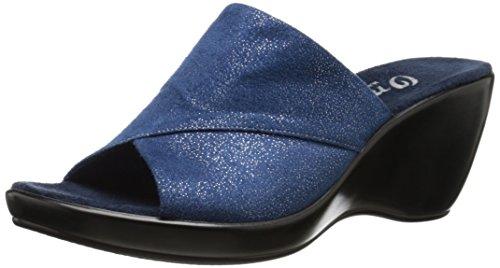 onex-womens-deena-s-wedge-slide-sandal-navy-9-m-us