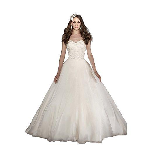 Wedding Dress Preservation Uv Protected: Fashion Bug Plus Size USA