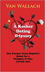 jewish singles in van wert The two witnesses are two of god's prophets (or prophet) are, such as leon g van wert is his book the jewish and therefore they have to be a single.