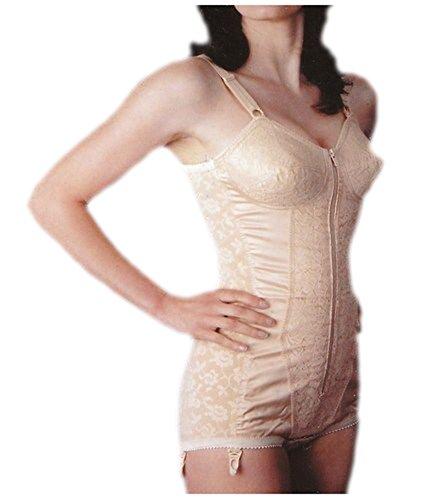 Body modellatore NUDO