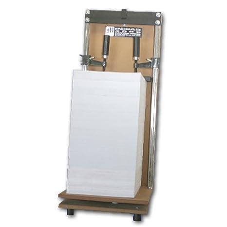 Amazon.com: MiniPad 4000 acolchado Press & Bloc de notas ...