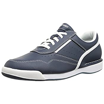reviews of top 3 rockport walking shoes for