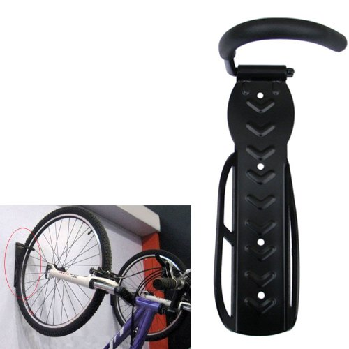 Topcabin Cycling Bicycle Showing Mounted product image