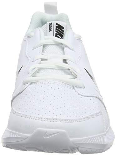Nike Men's Todos Running Shoe