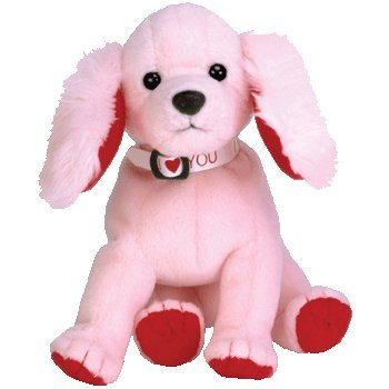 20667d9c42f Image Unavailable. Image not available for. Color  Ty Beanie Babies ...