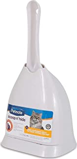 product image for Booda Scoop'N Hide Litter Scoop