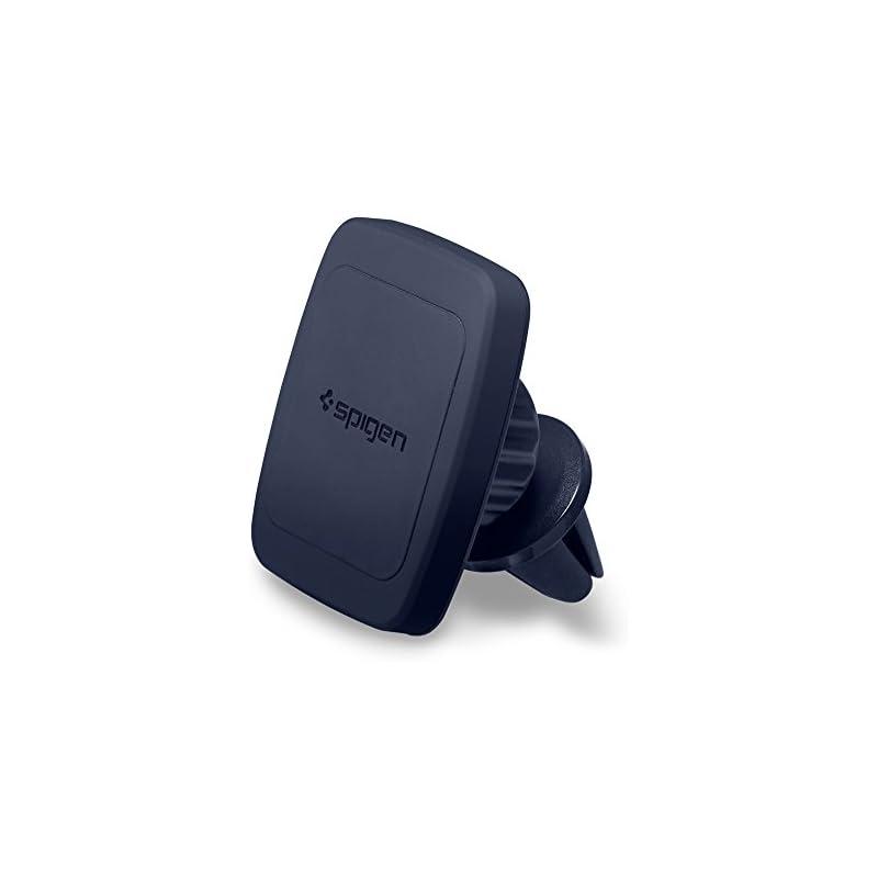 Spigen Kuel A201 Car Phone Mount Premium