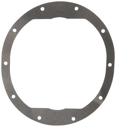 (Motive Gear 3993593 Differential Cover Gasket)