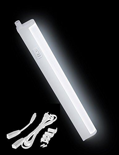 led-conceptsr-under-cabinet-closet-linkable-led-t5-light-bar-ultra-slim-cool-touch-design-great-for-
