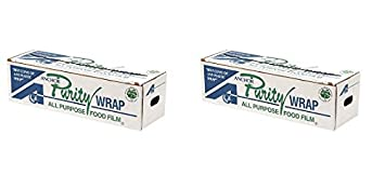 Amazon com: Purity Wrap PW242 Anchor Packaging 7313142 Premium