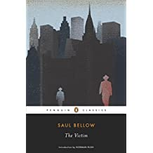 The Victim (Penguin Classics)