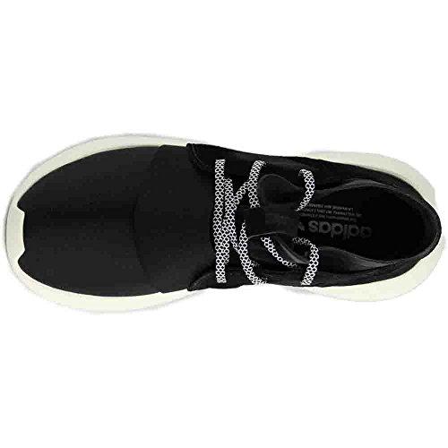 Adidas Vrouwen Tubulaire Uitdagende Schoenen # S75903