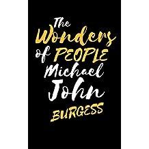 The Wonders Of People