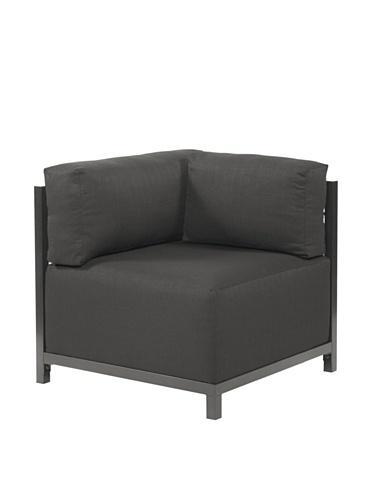 Peachy Coaster Lazy Life Corner Bean Bag In Navy For Your Corner Machost Co Dining Chair Design Ideas Machostcouk