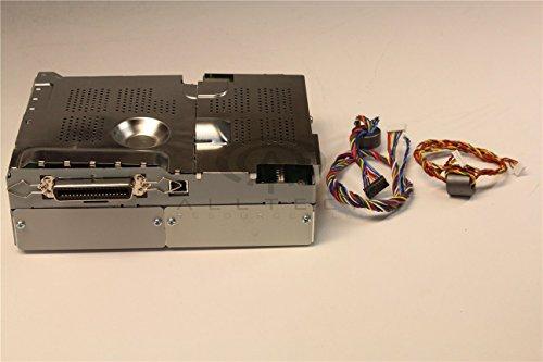 HP Electronics module HP Dsj 111 (CQ532-67020) - Buy ...