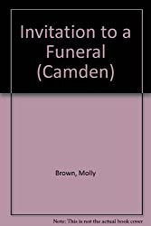Invitation to a Funeral (Camden)