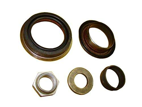 QK4883 AAM 925 or AAM 9-1/4 Front Axle Pinion Seal Kit Dodge or Ram