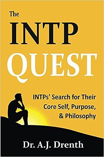 Books on intp