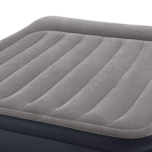Buy cheap air mattress