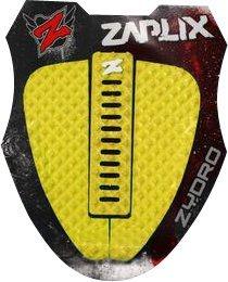 Zaplix Zydro Tail Pad - Yellow