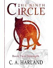 The Ninth Circle - Strength: Volume 2