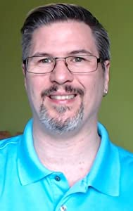 Brian D Calhoun