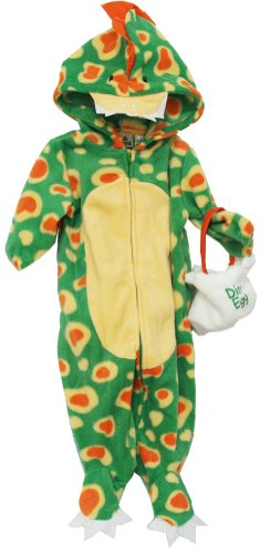 dinosaur-baby-bag-and-zip-up-bodysuit-costume-two-piece-set