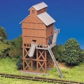 (Bachmann Trains Coaling Station)