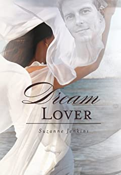 Dream Lover: Pam of Babylon Book #3 by [Jenkins, Suzanne]