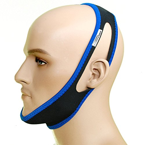 chin-strap-the-original-anti-snoring-jaw-support-275-inch-regular-stop-snore-solution-sleep-better-a