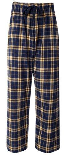 Wholesale Pajama Pants - 1