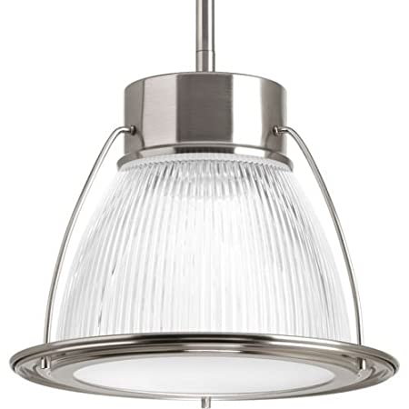 41acIMNEpSL._SS450_ Nautical Pendant Lights