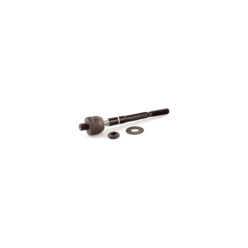 TOR Tie Rod End TOR-EV800578,Front Inner Tie Rod End