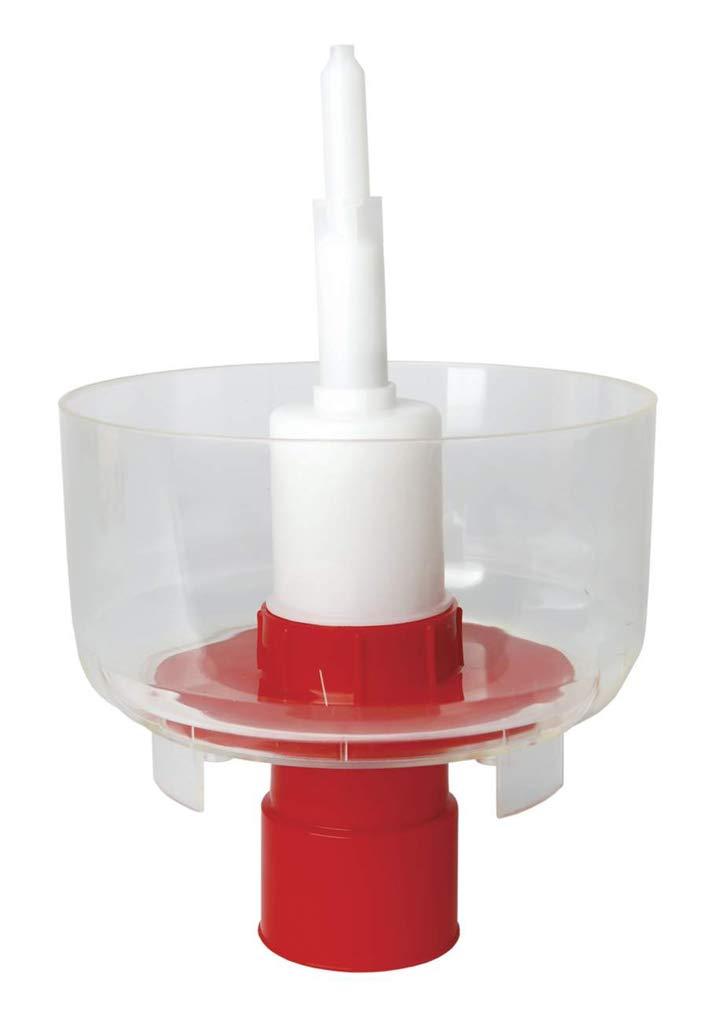 Avvinatore Vinator for Bottles, 1-Count Box