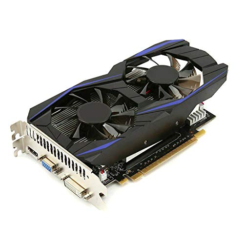 LOL lo Computer Grafikkarte GTX960 4GB DDR5 128bit PCI-E Gaming Video Grafikkarte
