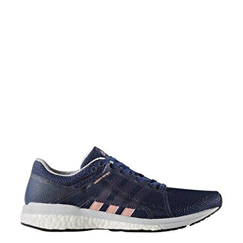 Chaussures femme adidas adizero Tempo 8